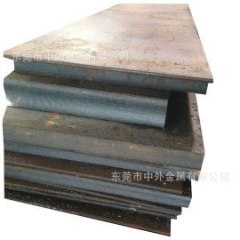 SKD11高耐磨冷作模具钢 圆钢 研磨小圆棒