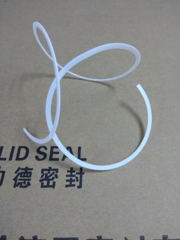 湖北武漢廠家直銷雙層擋圈79*2.3格全,價格優。可來樣訂製