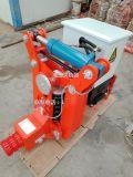 电动弹簧液压夹轨器 提梁机防风液压夹轨器