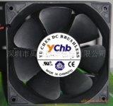 12038DC24V直流散热风扇,机箱风扇
