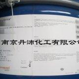 供应道康宁Dowcorning二甲基硅油50000cs