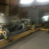 回收轉讓八成西安二手軸流壓縮機,軸流壓縮機,鋼鐵