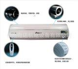 0.9米杭州冷暖PTC热离心风幕机