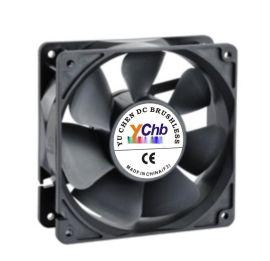 电源风扇,开关电源风扇,220V