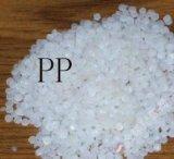 PP 台  化 K1010增强级 高抗冲