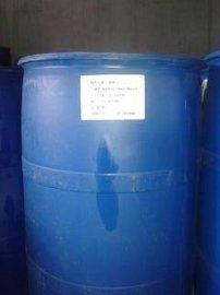 增稠型无磷助洗剂