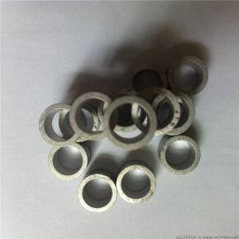 空心铝管,铝套管,**铝管切割,12*9铝管切割