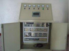 西门子S7-200PLC编程