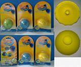 神奇半边弹跳球 (BS008-2)
