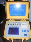 电能质量检测仪