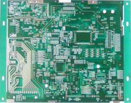 PCB抄板(1)