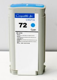 Epson SureColor F2080平台式专业数码印花机