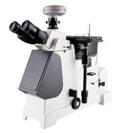 成都METAM LV倒置金相显微镜(大型)