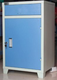 工具柜 工具箱 单门工具柜 重型工具柜