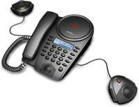 MidEX 扩展型音频会议系统电话机
