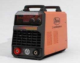 逆变式熔化极气体保护弧焊/手工焊机