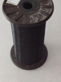 固气分离技术专用新帝克新型锦纶导电单丝,尼龙导电单丝
