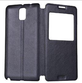 note 3手机保护套