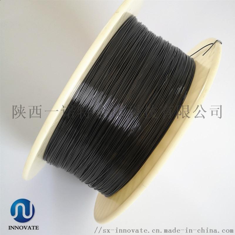 專業生產鉬製品、鉬絲、鉬棒、鉬板、耐高溫產品