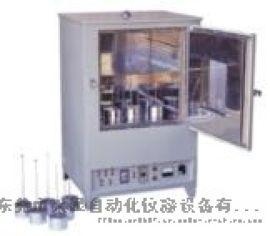 电线电缆恒温吊重试验机