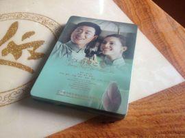 **|cd铁盒|dvd铁盒|光盘铁盒|媒体|摄影包装铁盒\