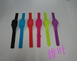 硅胶手表带3