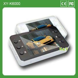 1080p高清 行车记录仪 车载摄像头广角夜视汽车记录仪