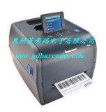 易腾迈 Intermec PC43t桌面型标签条码打印机