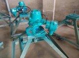 QB30普通防爆型电动装置