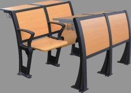 信阳 洛阳 商丘 焦作 开封 安阳鹤壁会议室排椅 优质排椅厂家直销