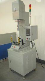 马达轴承压装机、C型油压机、小型油压机、压力机