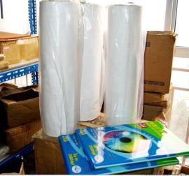 供应水转印底纸、水转印纸、小膜底纸、东莞深圳水转印纸