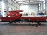 供應湖南雙組移動式液壓升降機