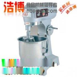 北京食品搅拌机