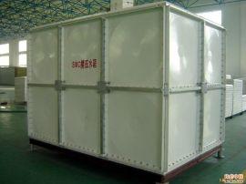 BeBS中央空调机房软水箱,消防水箱,大水箱