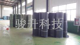 植草格,排水板,土工布,土工膜,防水卷材,厂家供应。