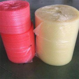 苏州气泡膜 厂家直销气泡膜 超华包装品质**