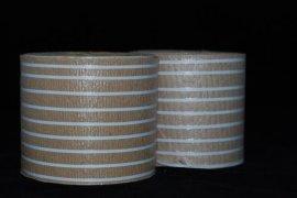 威固vg801金属用皱纹夹丝复合纸