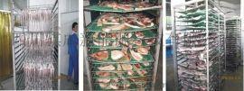四川哪里有粉丝干燥设备烘干机烘烤箱