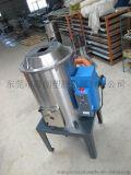 东莞徽创SHD-900U欧化不锈钢干燥机