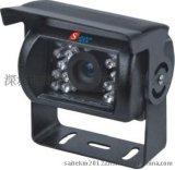 倒车后视车载摄像头 130万高清车载摄像机 深圳厂家直销高清倒车后视摄像头