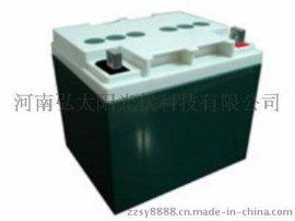 提供**的太阳能发电站设备|太阳能蓄电池|蓄电池原理|储能蓄电池