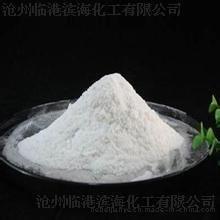 水處理 副產純鹼 93%碳酸鈉
