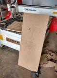 济南木工雕刻机哪家质量好