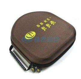 浅谈耳机包的作用 EVA耳机包