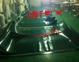安徽PVC输送带厂家