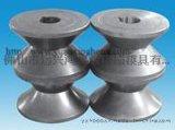 不锈钢焊管模具价格