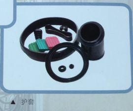 冷冻修边机液氮节省60%专业去橡胶注塑制品毛刺
