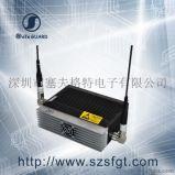 軍工級中繼器,便攜式中轉臺,迷你中轉臺,無線視頻中轉 無線微波中繼器,視頻信號延伸器