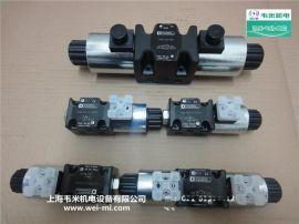 DUPLOMATIC迪普马电液方向控制阀DSE3-A08/10N-D24K1